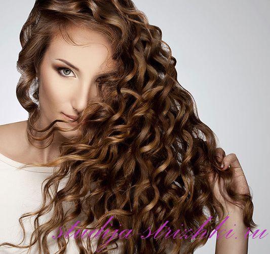 15 советов как отрастить длинные волосы