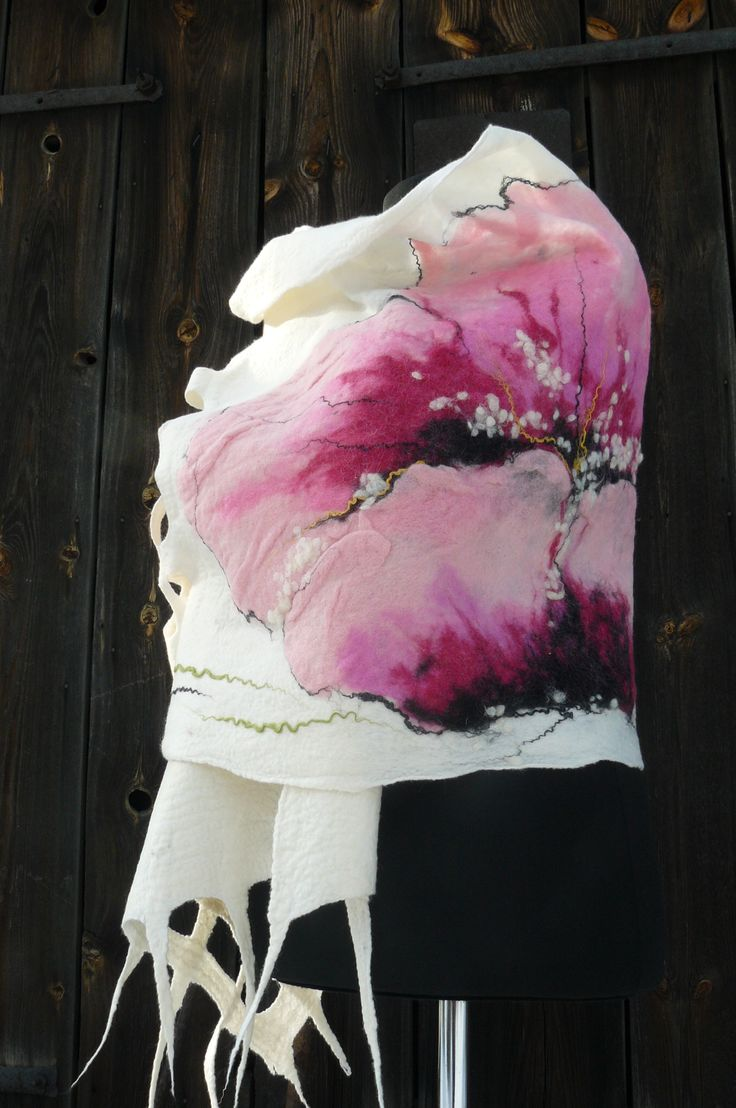 https://www.etsy.com/listing/221325910/nuno-felted-scarfwhite-and-pink-felted?ref=listing-shop-header-1