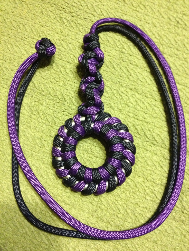 295 best paracord bracelet images on pinterest paracord for Paracord projects