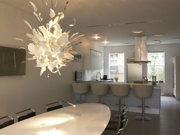 130 best ingo maurer images on pinterest light design light ingo maurer aloadofball Image collections