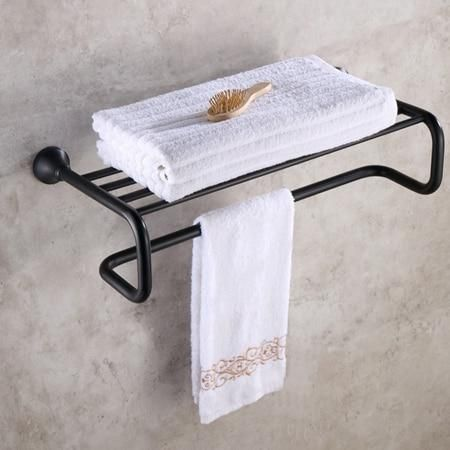 Bathroom Accessories Hardware Set   – Products