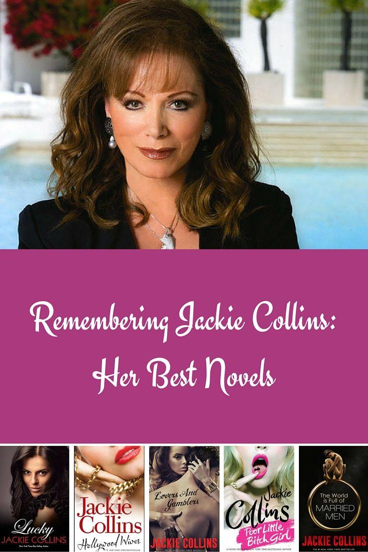 Chances: Jackie Collins: 9780446512374: Amazon.com: Books