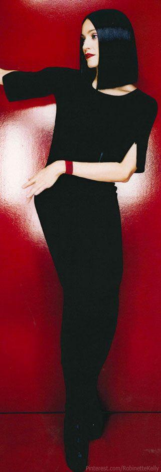 Madonna | Dolce & Gabbana