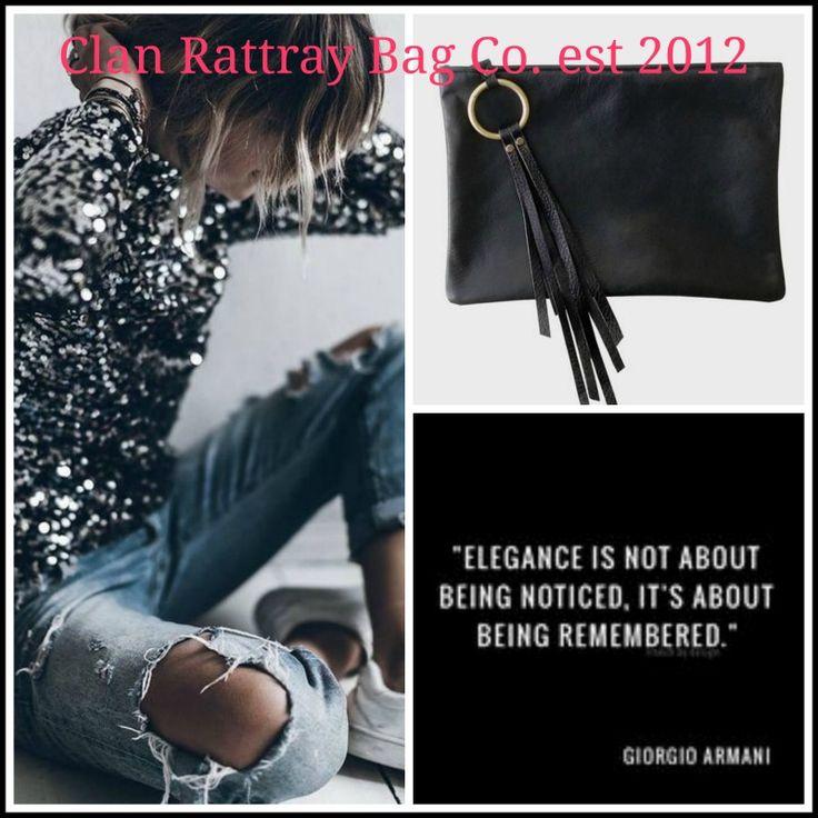 Little clutch purse R195-00 clanrattray@gmail.com 0792718789