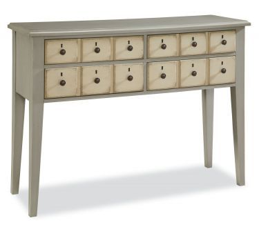 17 Best Images About Cottage Console Amp Side Tables On
