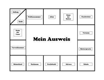 german language basics for beginners pdf