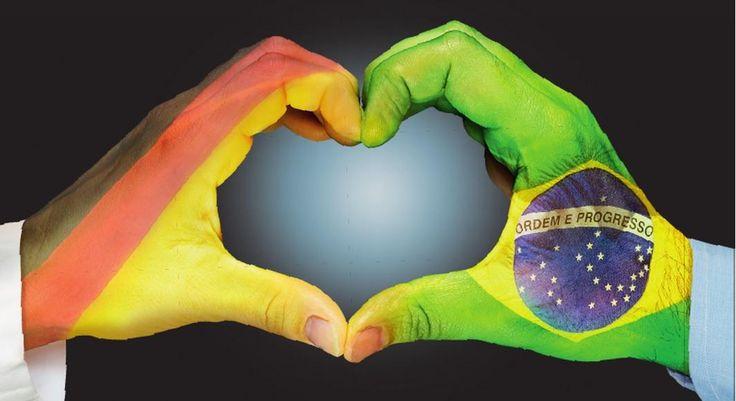 Como obter a cidadania alemã   | dupla cidadania brasil alemanha