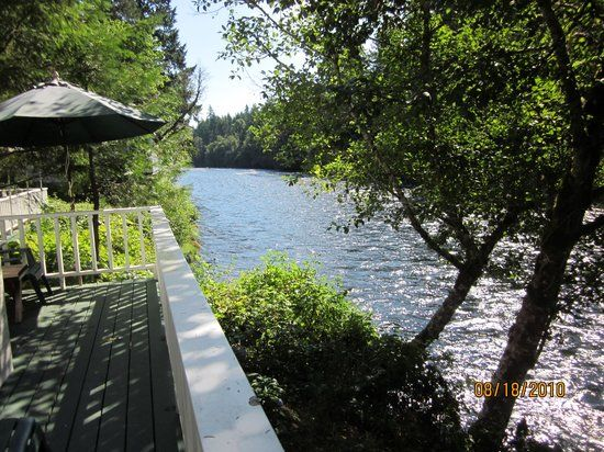 Best 25 Blue River Oregon Ideas On Pinterest Pool