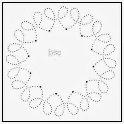 een hele patroon / patroon   Jokealmere.jouwweb.nl
