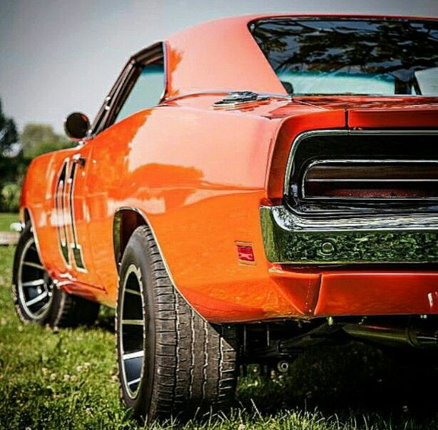 272 Best Images About Cars On Pinterest: 17 Best Images About Dukes Of Hazzard On Pinterest