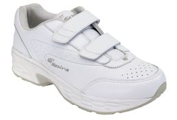 Women's Classic Leather EZ Strap (White). $59.95