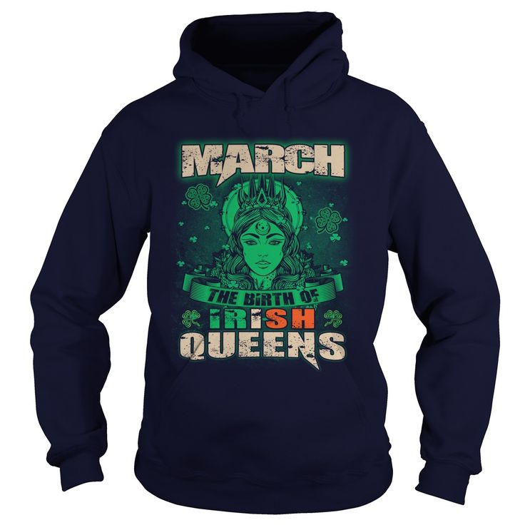 Queens are born in March Saint Patricks Day Shirts #gift #ideas #Popular #Everything #Videos #Shop #Animals #pets #Architecture #Art #Cars #motorcycles #Celebrities #DIY #crafts #Design #Education #Entertainment #Food #drink #Gardening #Geek #Hair #beauty #Health #fitness #History #Holidays #events #Home decor #Humor #Illustrations #posters #Kids #parenting #Men #Outdoors #Photography #Products #Quotes #Science #nature #Sports #Tattoos #Technology #Travel #Weddings #Women