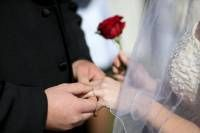Traditional teachings of marriage rooted not in animus, but in pursuit of happiness.