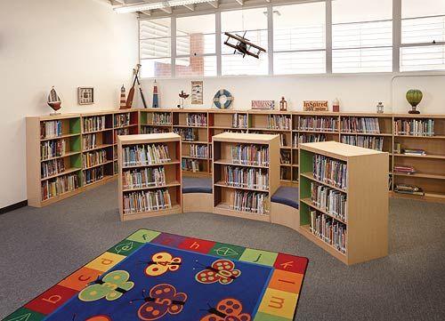 Interior Design Schools In Colorado Set Home Design Ideas Inspiration Interior Design Schools In Colorado Set