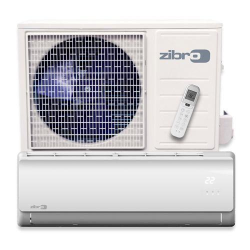PVG FRANCE : Découvrez l'opération promotionnelle climatiseurs split de Zibro avec remboursement jusqu'à 125 Euros pour protéger vos plantes et vos habitations. Pour la prochaine saison estivale, l'expert du traitement de l'air propose à ses partenaires distributeurs une opération promotionnelle des plus attractives. En effet, du 14 avril au 17 mai prochains, Zibro rembourse chaque client optant pour l'achat et la pose par un professionnel d'un climatiseur split, à hauteur de 75 € ou de 125…