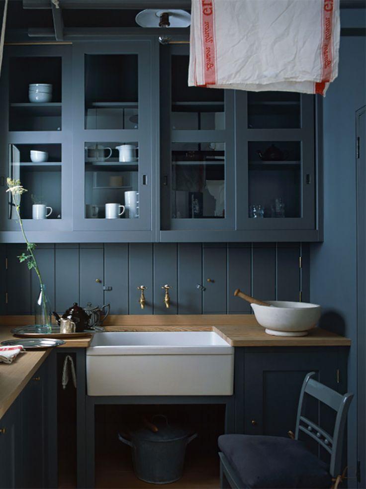 Best 25 New Kitchen Ideas On Pinterest Large New