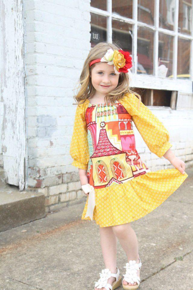 valentine girl dress up games