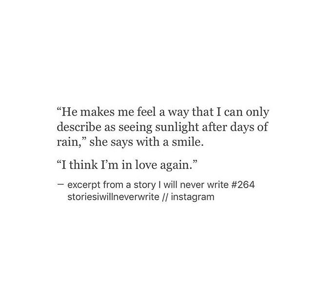 Love Finding Quotes About Never: Best 20+ Love Rain Quotes Ideas On Pinterest