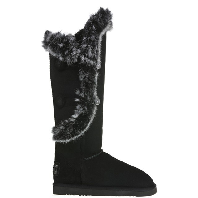 Australia Luxe Nordic Angel Tall Boots