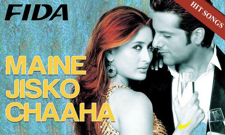 Sadabahar Old Songs Lata Mangeshkar Hit Songs Sadabahar Hindi Songs Lata Mangeshkar Old Songs Puran Bollywood Songs Hindi Movie Song Sonu Nigam