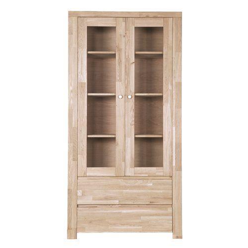Best 25+ Oak display cabinet ideas on Pinterest | Repainted ...