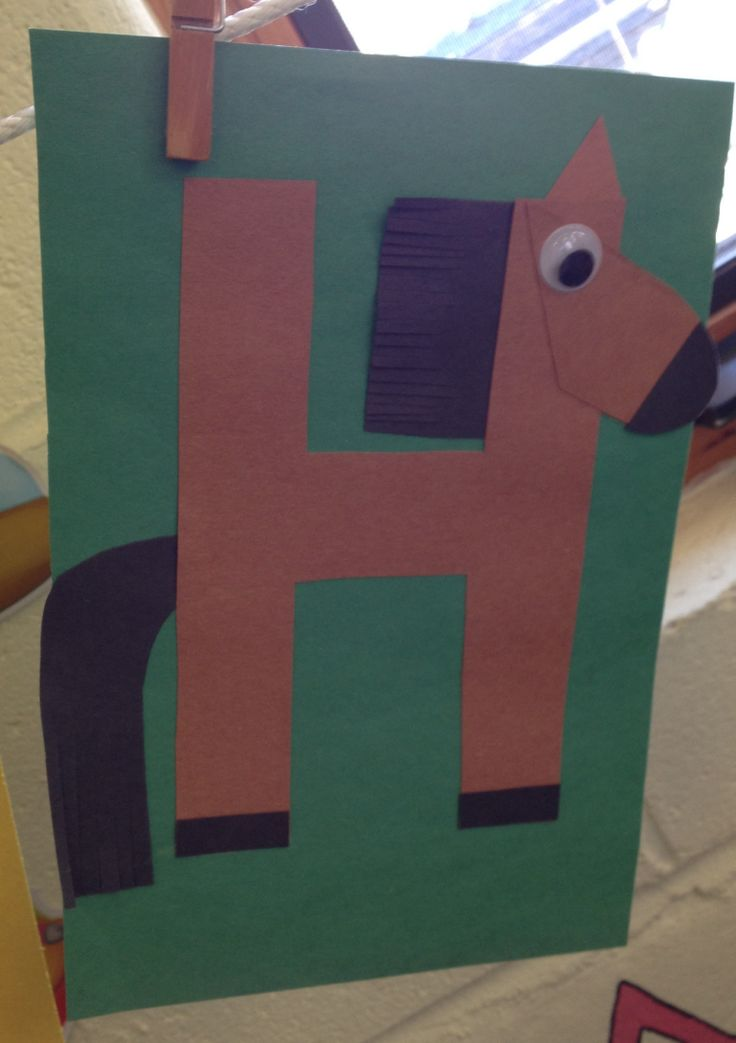 Best 25 Letter h activities ideas on Pinterest