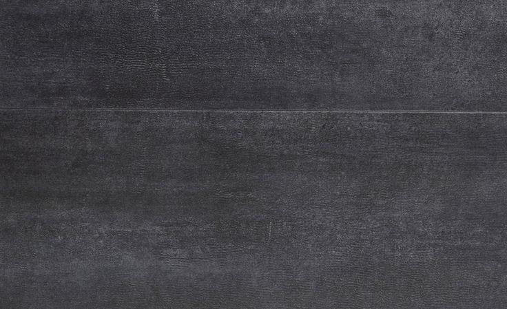 les 25 meilleures id es de la cat gorie dalle ardoise sur pinterest pas japonais ardoise. Black Bedroom Furniture Sets. Home Design Ideas