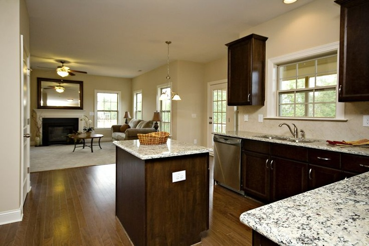 70 Best Royal Oaks Kitchens Images On Pinterest Royal Oak Gourmet And Granite Countertop