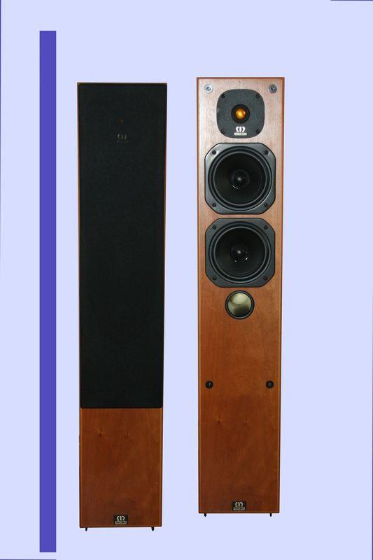 Belar Electronics - Official Site