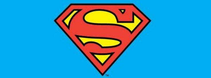 superwoman - Google Search