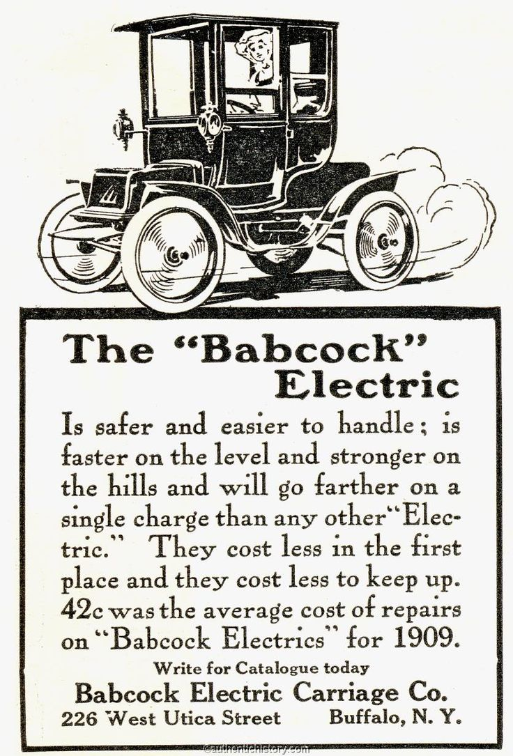 worksheet Who Killed The Electric Car Worksheet 11 best babcock electric car ads images on pinterest 1909 electric