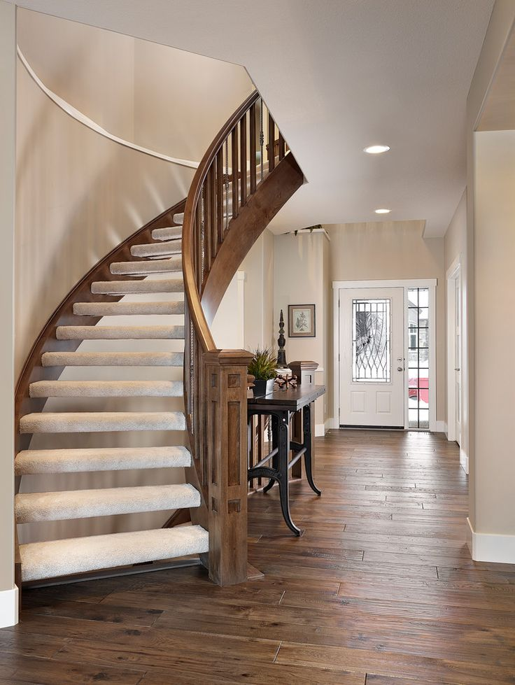 Baroque Stair Carpet Treads In Staircase Transitional With Carpet On Stair  Next To Curved Steps Alongside Stair Trim And Stair Carpet