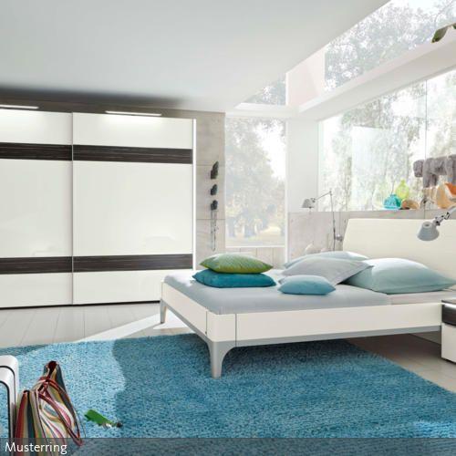 72 best Fenster images on Pinterest Home ideas, Windows and Bay - welche farbe für das schlafzimmer