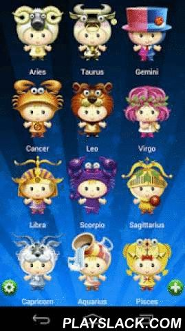 Horoscope HD Free  Android App - playslack.com ,  Every morning get your daily horoscope from astrology-planet.com in this wonderful application:- Horoscope for today and tomorrow licensed from a renowned swiss astrology center- Awesome graphics and very simple to use- Share your horoscope via e-mail, twitter or facebook- Works without connection (you only need to connect once a day)- Available in 20 languages, translated by professionals !Try it ! It is simply the best at what it does. No…