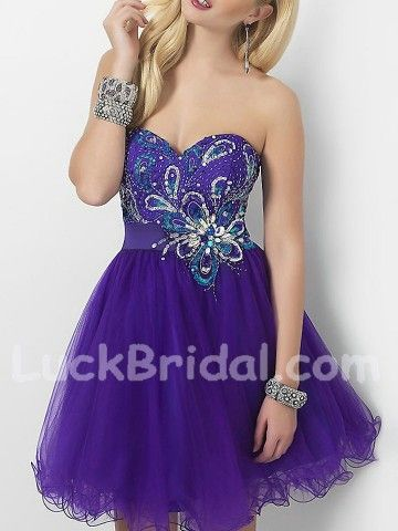 Homecoming Dresses Cocktail Dresses Prom Dresses Party Dresses