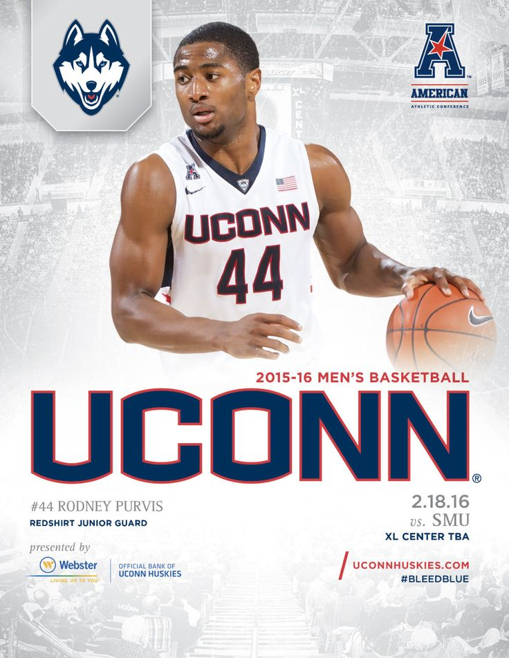 17 Best images about UConn Huskies on Pinterest | Football ...