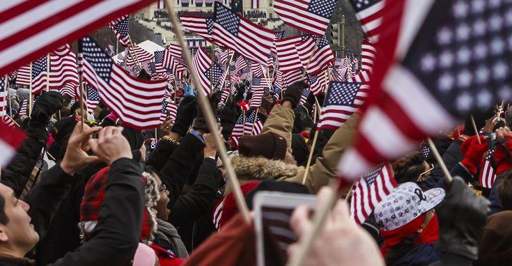 In Index of Economic Freedom, U.S. Is 12th Freest Economy  Anthony B. Kim / @AKFREEDOM / January 27, 2015 / 6 comments ....The U.S. trails Canada, Switzerland.