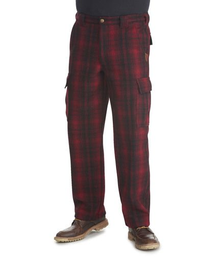 Best 25  Wool hunting pants ideas on Pinterest