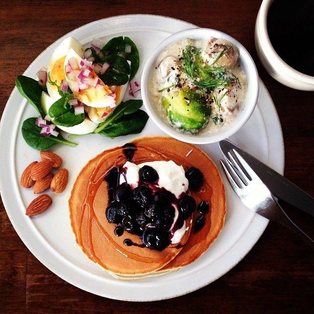 .@keiyamazaki | Today's breakfast. 何人の人が、真央ちゃんを見て泣いたんだろう。もうメダルなん... | Webstagram