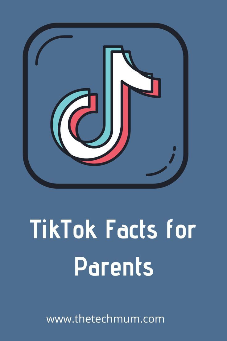 Tiktok Facts For Parents The Cyber Safety Tech Mum In 2020 Cyber Safety For Kids Internet Safety For Kids Cyber Safety