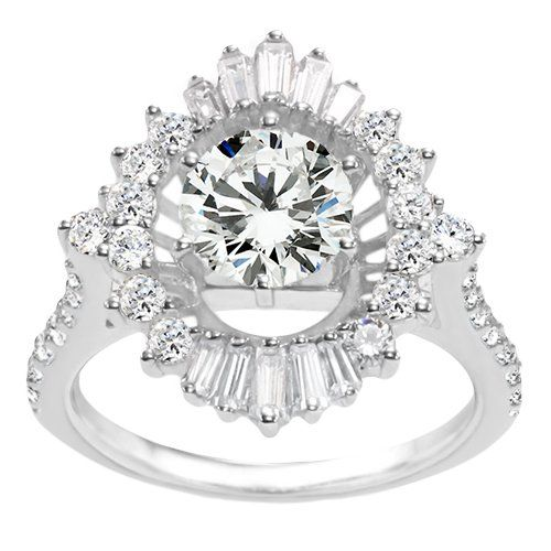MOST EXPENSIVE ENGAGEMENT RINGS IN THE WORLD | Related Perfecting Your Wedding By The Most Expensive Wedding Ring