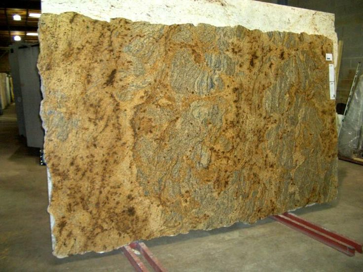 Images Of Lapidus Granite Countertops Granite