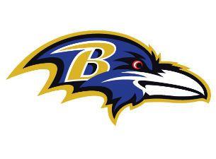 NFL Baltimore Ravens Tickets (Superbowl Champions) - goalsBox™