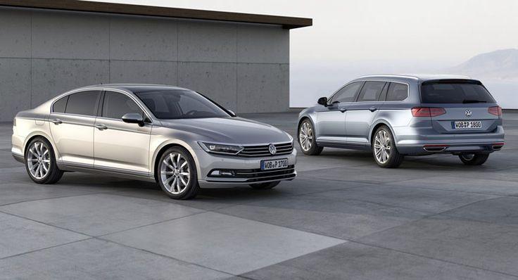 Tipe VW Passat Di Inggris ~ http://iotomagz.net/harga-vw-passat-di-inggris-yang-akan-datang/