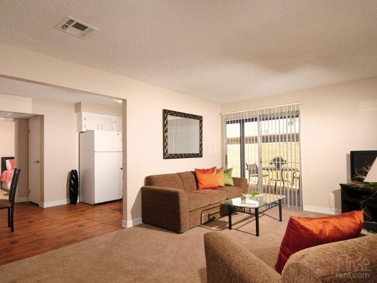 32 best phoenix apartment homes images on pinterest phoenix home