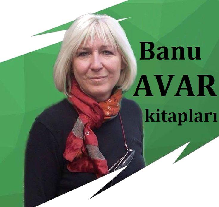 http://isacotur.tr.gg/BANU-AVAR-kimdir.htm