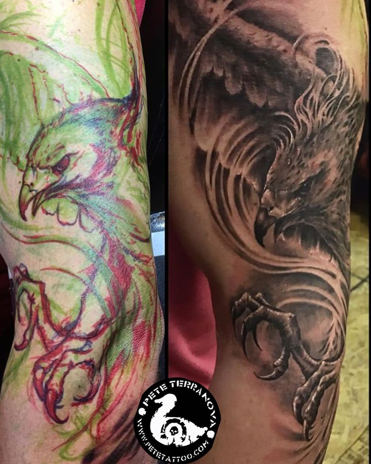 203 Best Images About Custom Tattoos On Pinterest