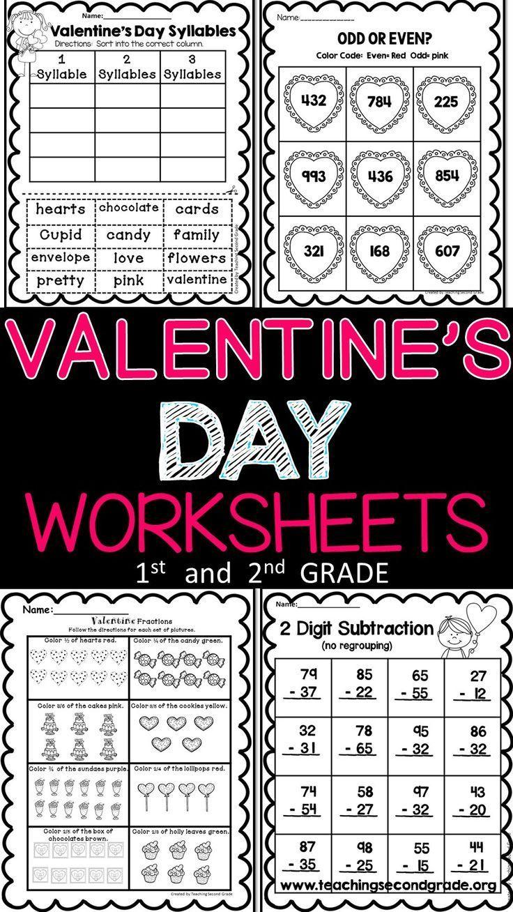 medium resolution of Pin on Educational Valentines