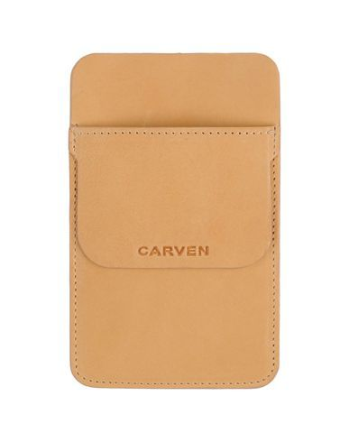 CARVEN  phone case  $59.00