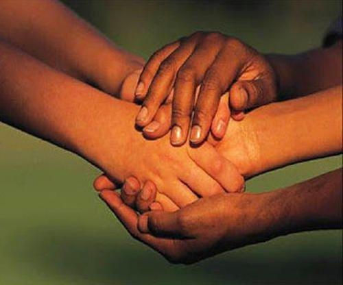 ¿Qué es Humildad? - Su Definición, Concepto y Significado
